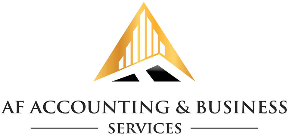 AF Accounting